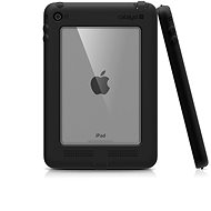 Catalyst Waterproof Black iPad Mini 4 - Puzdro