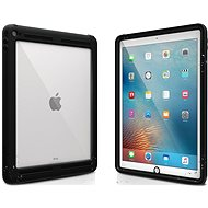 "Catalyst Waterproof Black iPad Pro 12,9"" - Puzdro na mobil"
