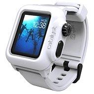 Catalyst Waterproof White Apple Watch 2 38 mm - Puzdro