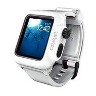 Catalyst Waterproof White Apple Watch 2 42 mm - Puzdro