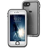 Catalyst Waterproof White iPhone 7 - Puzdro