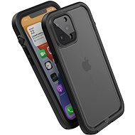 Catalyst Total Protection Black iPhone 12 Pro Max - Kryt na mobil
