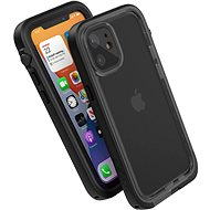 Catalyst Total Protection Black iPhone 12 mini - Kryt na mobil