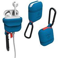 Catalyst Waterproof Case Blueridge AirPods - Ochranné puzdro