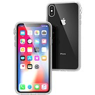 Catalyst Impact Protection Case Clear iPhone XS Max - Kryt na mobil
