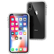 Catalyst Impact Protection Case Clear iPhone XR - Kryt na mobil