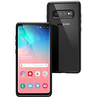Catalyst Impact Protection Case Black Samsung Galaxy S10+