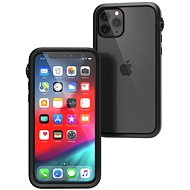 Catalyst Impact Protection Black iPhone 11 Pro