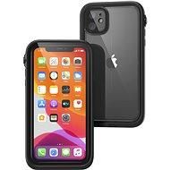 Catalyst Waterproof Case Black iPhone 11 - Kryt na mobil