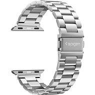 Spigen Modern Fit Silver Apple Watch 44/42mm