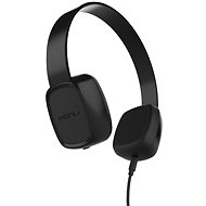 Kenu Groovies headphones Black - Slúchadlá