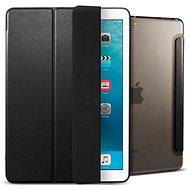 """Spigen Smart Fold Case iPad Pro 10.5"""" 2017 - Ochranný kryt"""
