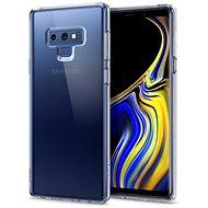 Spigen Ultra Hybrid Clear Samsung Galaxy Note 9 - Kryt na mobil