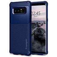 Spigen Hybrid Armor Deep Blue Samsung Galaxy Note8