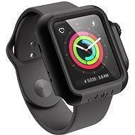 Catalyst Impact Protection Case Black Apple Watch 2/3 42 mm - Ochranný kryt