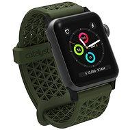 Catalyst Sport Band Green Apple Watch 38 mm - Remienok