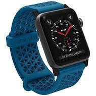 Catalyst Sport Band Blue Apple Watch 42 mm - Remienok