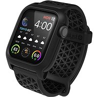 Catalyst Impact Protection Case Black Apple Watch 40 mm