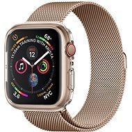 Spigen Liquid Crystal Clear Apple Watch 6/SE/5/4 44mm - Ochranný kryt