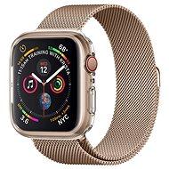 Spigen Liquid Crystal Clear Apple Watch 4 40 mm - Ochranný kryt