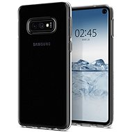 Spigen Liquid Crystal Clear Samsung Galaxy S10e