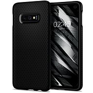 Spigen Liquid Air Matte Black Samsung Galaxy S10e