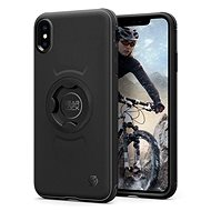 Spigen Gearlock Mount case iPhone XS Max