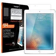 """Spigen Glas.tR SLIM iPad 9,7""""/Pro 9,7""""/Air 2/Air - Ochranné sklo"""