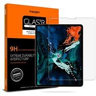 """Spigen Glas.tR SLIM iPad Pro 12.9"""" 2021/2020/2018 - Ochranné sklo"""