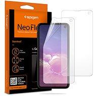 Spigen Film Neo Flex HD Samsung Galaxy S10e - Ochranná fólia
