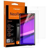 Spigen Film Neo Flex HD 2 Pack Samsung Galaxy Note10