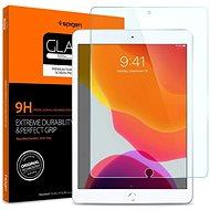 """Spigen Glas.tR SLIM iPad 10,2"""" 2019 - Ochranné sklo"""