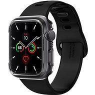 Spigen Ultra Hybrid Clear Apple Watch 6/SE/5/4 44 mm - Ochranný kryt na hodinky
