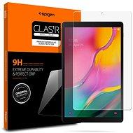 """Spigen Glas.tR SLIM Samsung Galaxy Tab A 10,1"""""""