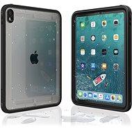 "Catalyst Waterproof Case Black iPad Pro 11"" - Puzdro na tablet"