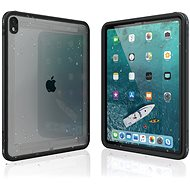 "Catalyst Waterproof Case Black iPad Pro 12,9"" - Puzdro na tablet"
