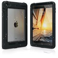 Catalyst Waterproof Case Black iPad mini 5 2019 - Puzdro na tablet