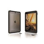 """Catalyst Waterproof Case Black iPad Air 10.5"""" 2019"""