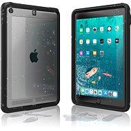 "Catalyst Waterproof Case Black iPad 10,2"" 2019 - Puzdro na tablet"