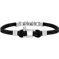 MORELLATO Versilia SAHB10 - Bracelet