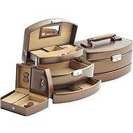 JK BOX SP-789/A21 - Šperkovnica