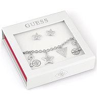 GUESS Jewellery Set GEJUBT01045