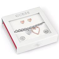 GUESS Jewellery Set GEJUBT01046