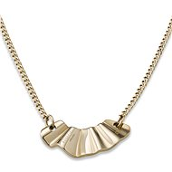 ROSEFIELD The Lois BLWNG-J201 - Necklace