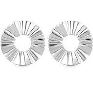 ROSEFIELD The Lois BLWES-J212 - Earrings