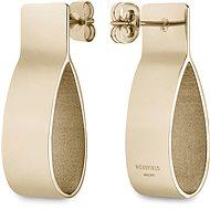 ROSEFIELD The Lois FCEG-J224 - Earrings