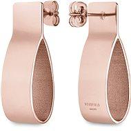 ROSEFIELD The Lois FCER-J225 - Earrings