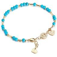 BROSWAY Chakra BHK229 - Bracelet