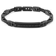 BROSWAY Strong BRG12 - Bracelet