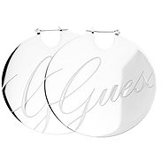 Earrings GUESS UBE79138